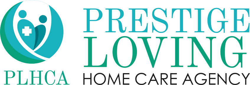Prestige Loving Home Care Agency
