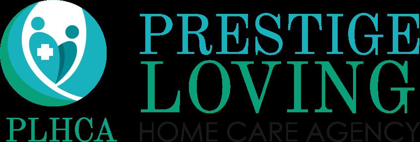 Prestige Loving Home Care Agency